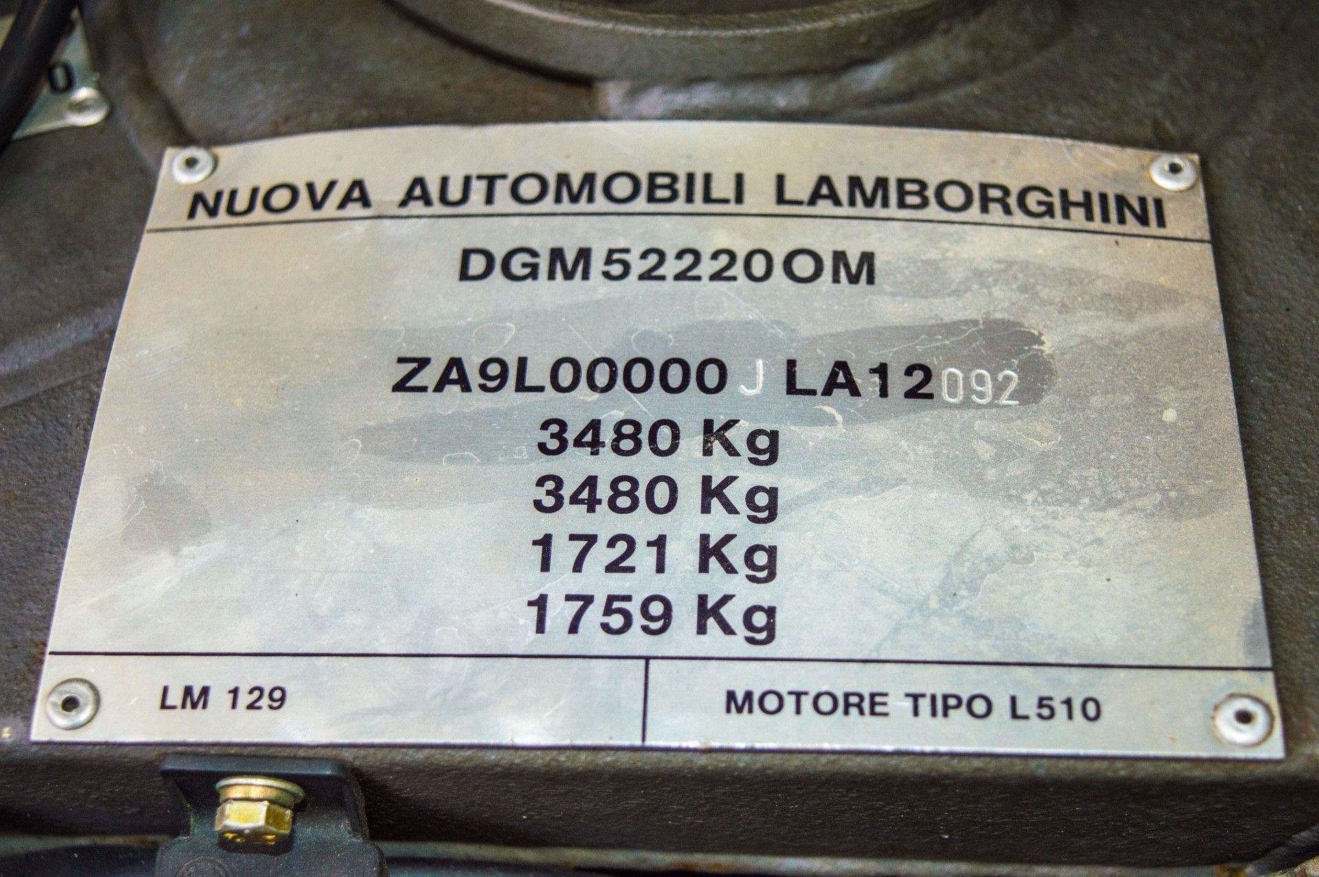 1988_Lamborghini_LM002_0039