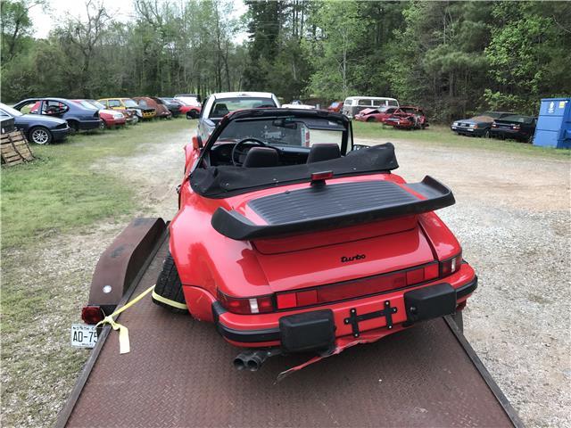 1988_Porsche_911_SlantNose_0001