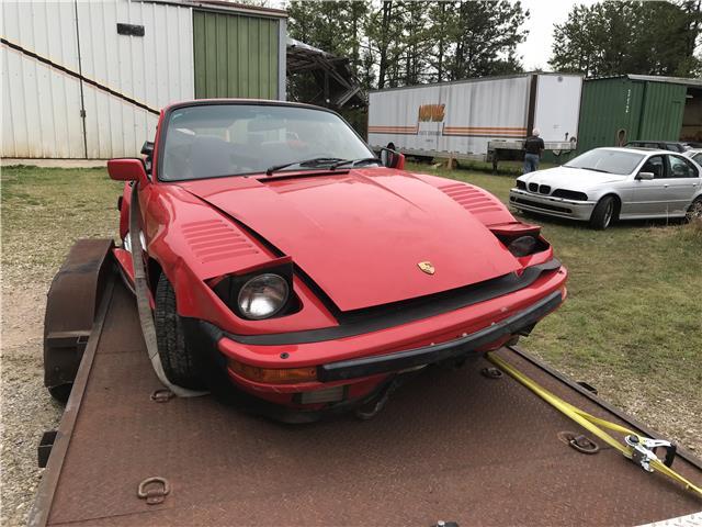 1988_Porsche_911_SlantNose_0003