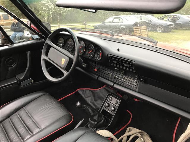 1988_Porsche_911_SlantNose_0004