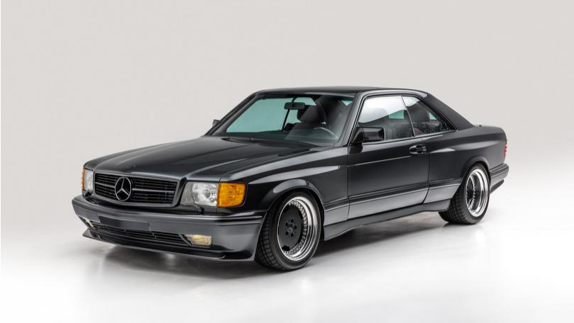 1989_Mercedes-Benz_560_SEC_AMG_Widebody_0007