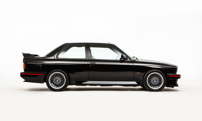 1990_BMW_M3_Sport_Evolution_sale_0000