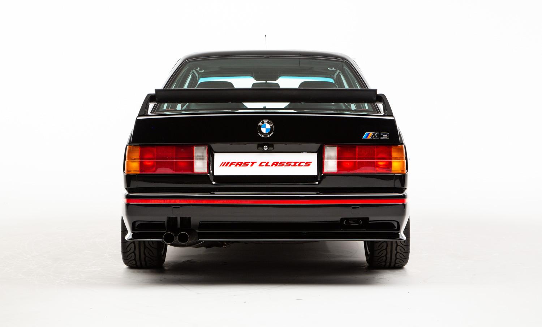 1990_BMW_M3_Sport_Evolution_sale_0001