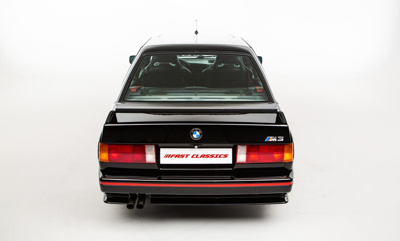1990_BMW_M3_Sport_Evolution_sale_0002