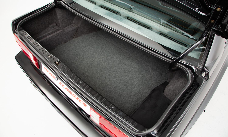 1990_BMW_M3_Sport_Evolution_sale_0003