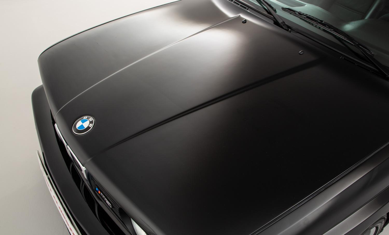 1990_BMW_M3_Sport_Evolution_sale_0005