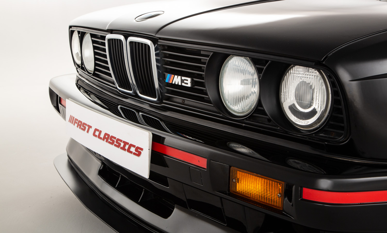 1990_BMW_M3_Sport_Evolution_sale_0007