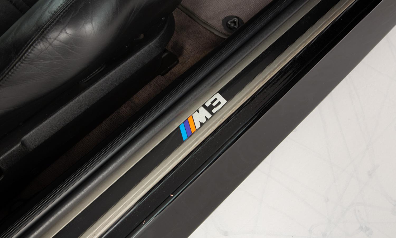 1990_BMW_M3_Sport_Evolution_sale_0014