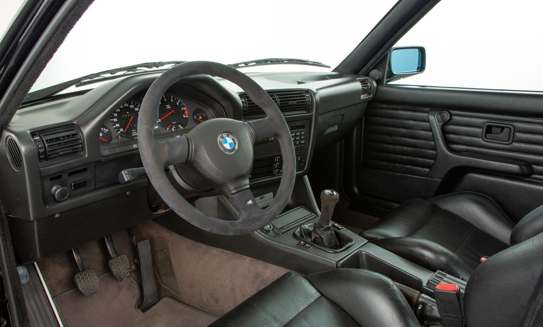 1990_BMW_M3_Sport_Evolution_sale_0015