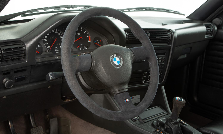 1990_BMW_M3_Sport_Evolution_sale_0016