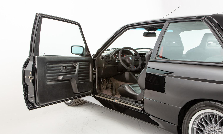 1990_BMW_M3_Sport_Evolution_sale_0017
