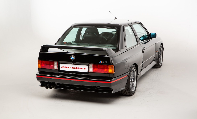 1990_BMW_M3_Sport_Evolution_sale_0018