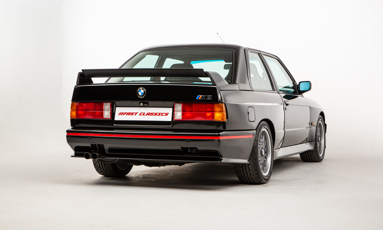 1990_BMW_M3_Sport_Evolution_sale_0019