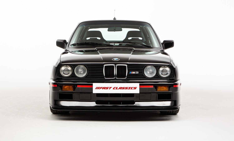 1990_BMW_M3_Sport_Evolution_sale_0022