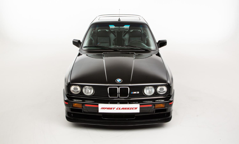 1990_BMW_M3_Sport_Evolution_sale_0023