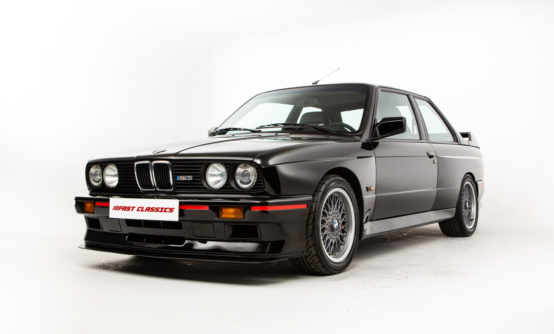 1990_BMW_M3_Sport_Evolution_sale_0024