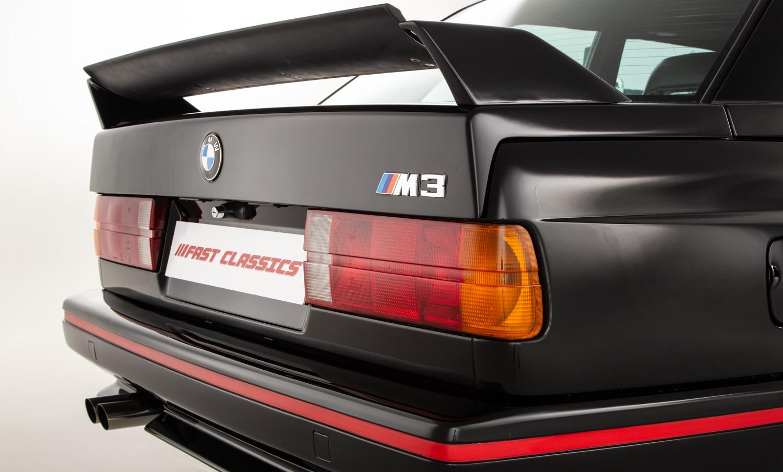 1990_BMW_M3_Sport_Evolution_sale_0026
