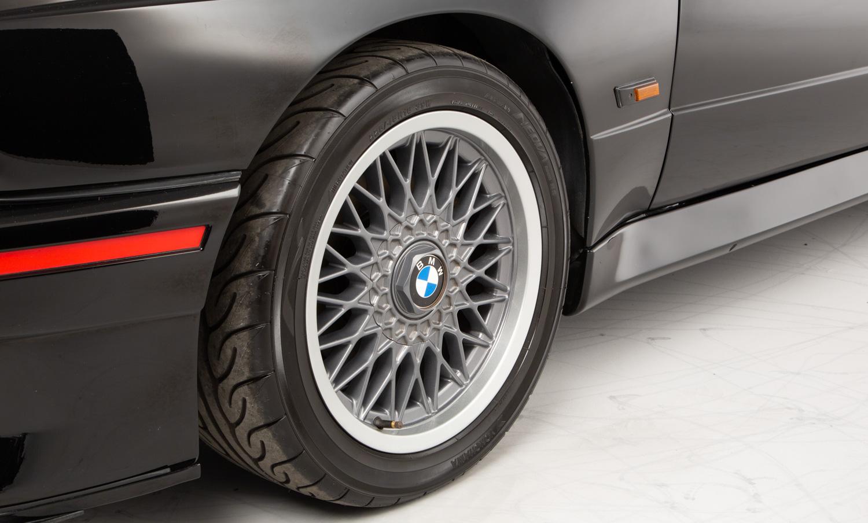 1990_BMW_M3_Sport_Evolution_sale_0027