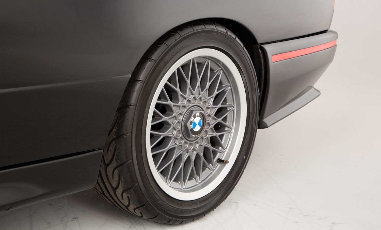 1990_BMW_M3_Sport_Evolution_sale_0028