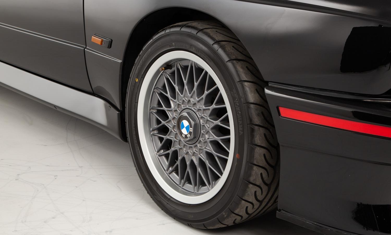 1990_BMW_M3_Sport_Evolution_sale_0029