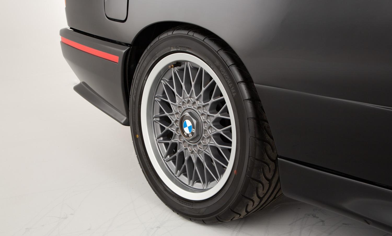 1990_BMW_M3_Sport_Evolution_sale_0030