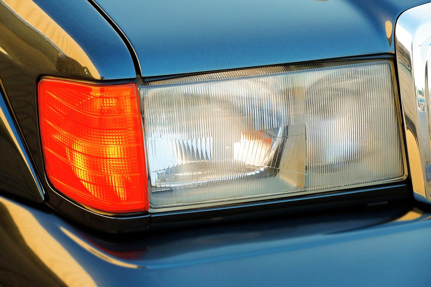 1990_Mercedes-Benz_190E_2.5-16_Evolution_II_0015