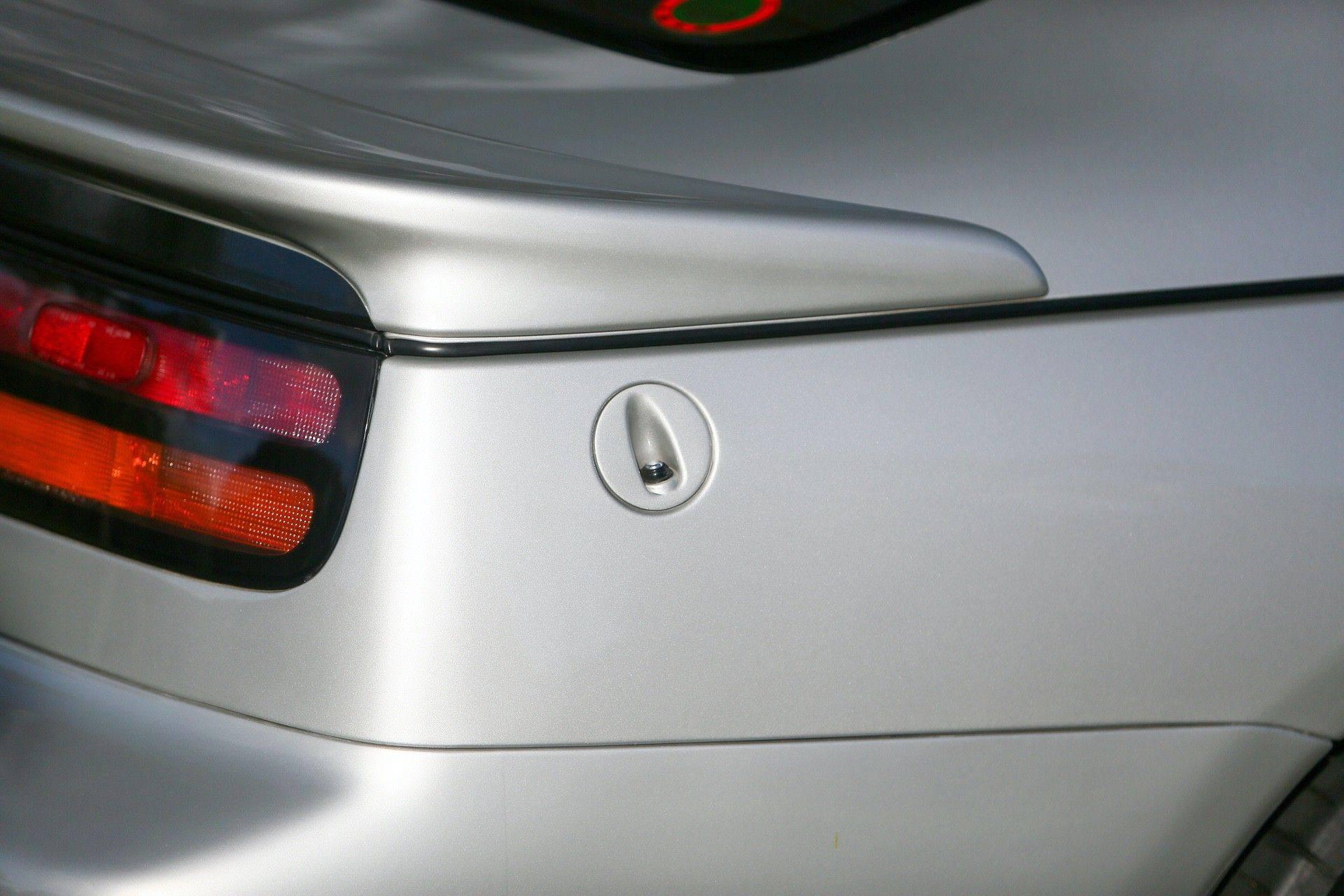 1990_Nissan_300ZX_auction_0020