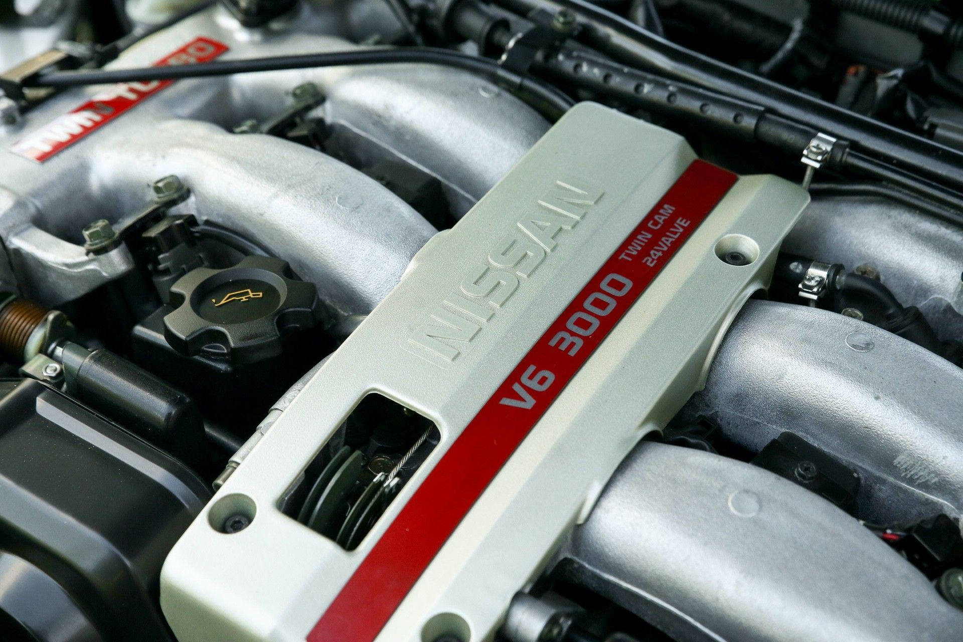 1990_Nissan_300ZX_auction_0047