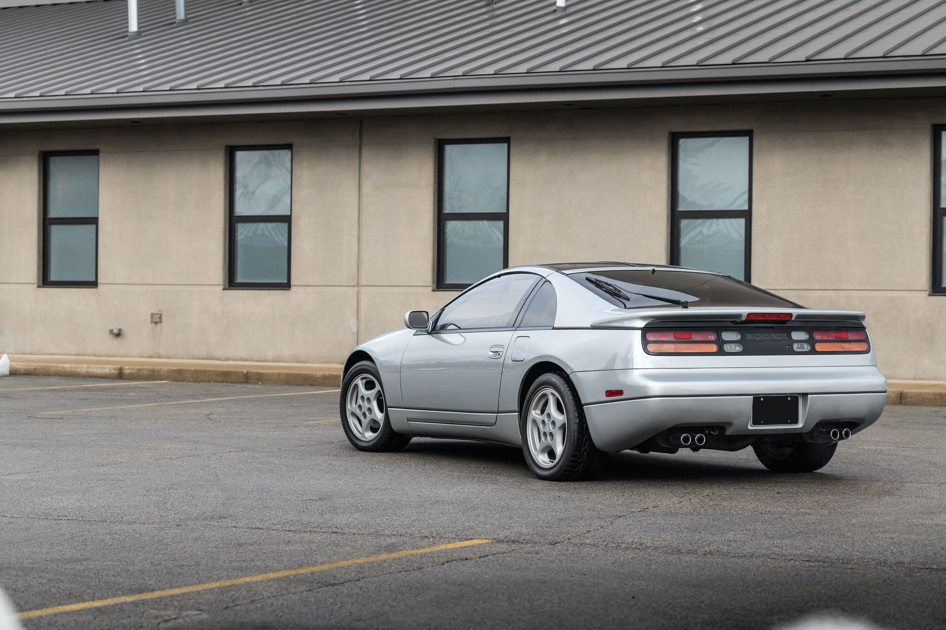 1990-Nissan-300ZX-Twin-Turbo-_1