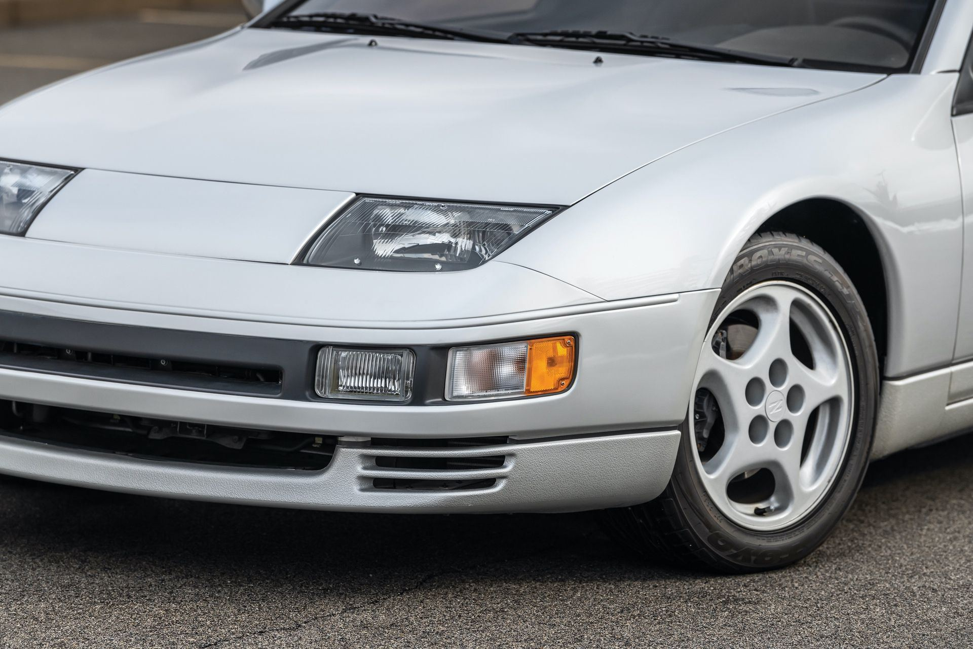 1990-Nissan-300ZX-Twin-Turbo-_15