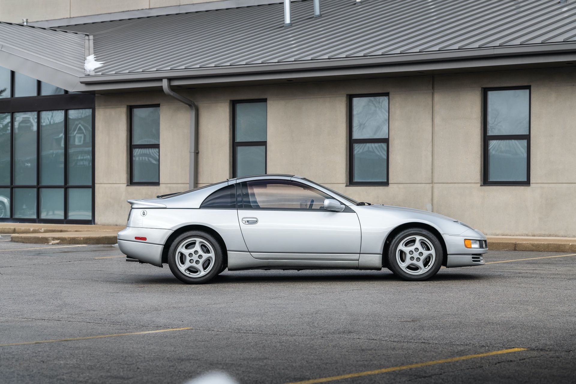 1990-Nissan-300ZX-Twin-Turbo-_4