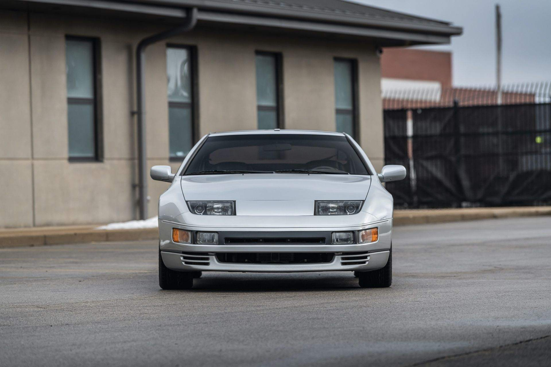 1990-Nissan-300ZX-Twin-Turbo-_6