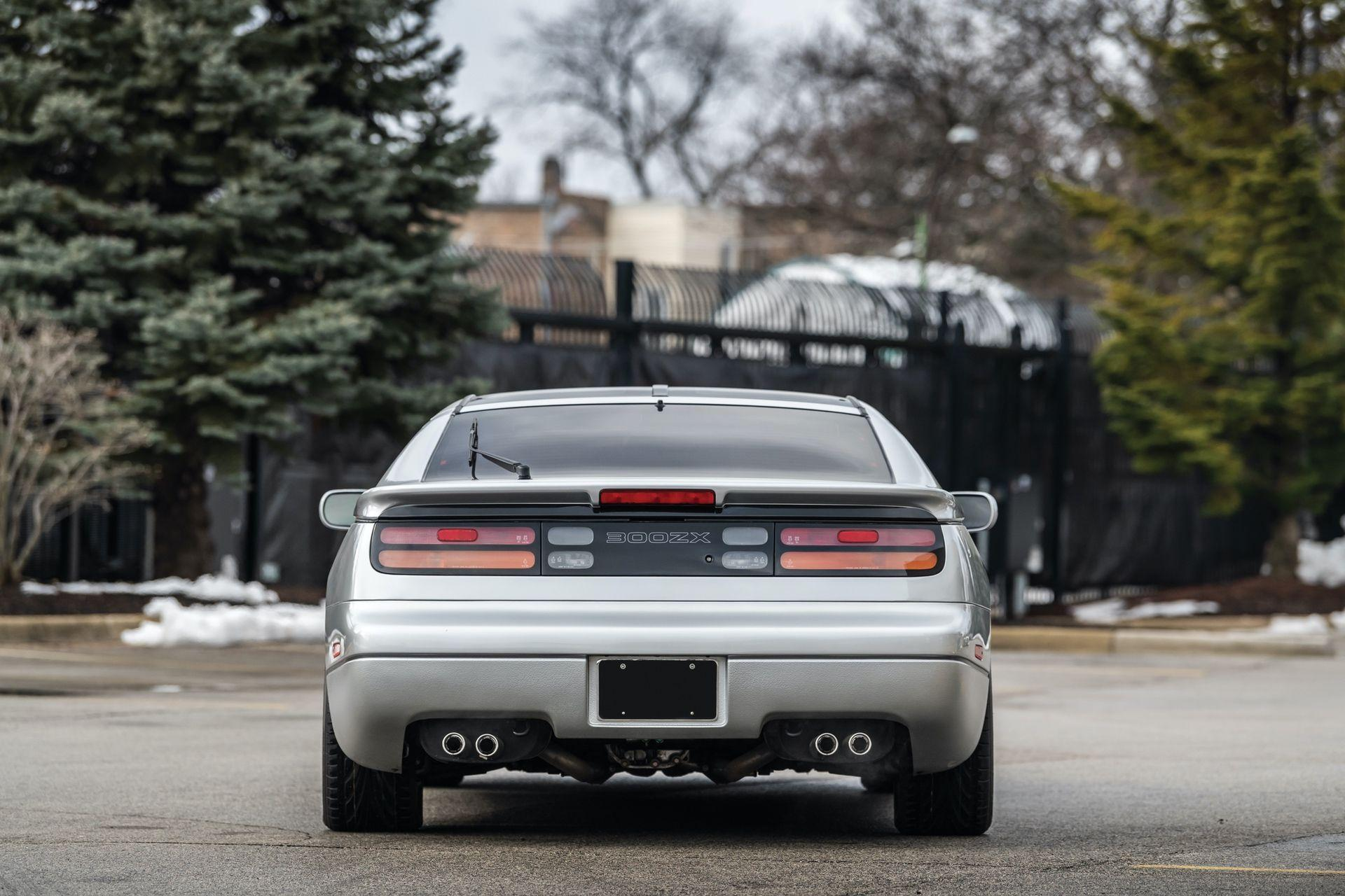 1990-Nissan-300ZX-Twin-Turbo-_7