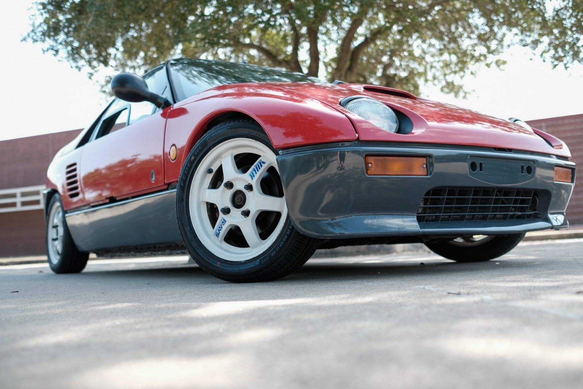 1992_Autozam_AZ-1_auction_0000