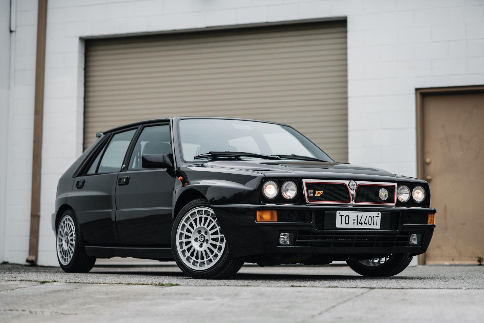 1992-Lancia-Delta-HF-Integrale-Evoluzione-_0