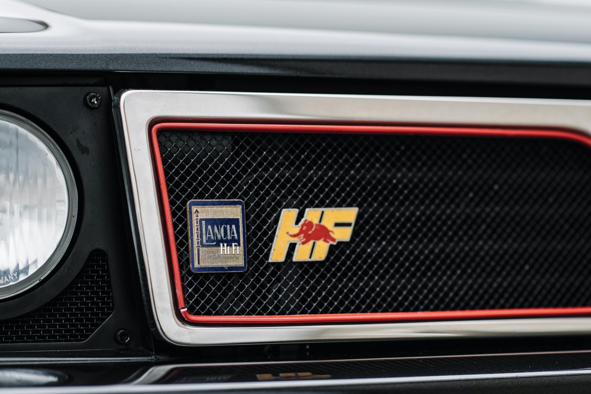 1992-Lancia-Delta-HF-Integrale-Evoluzione-_19