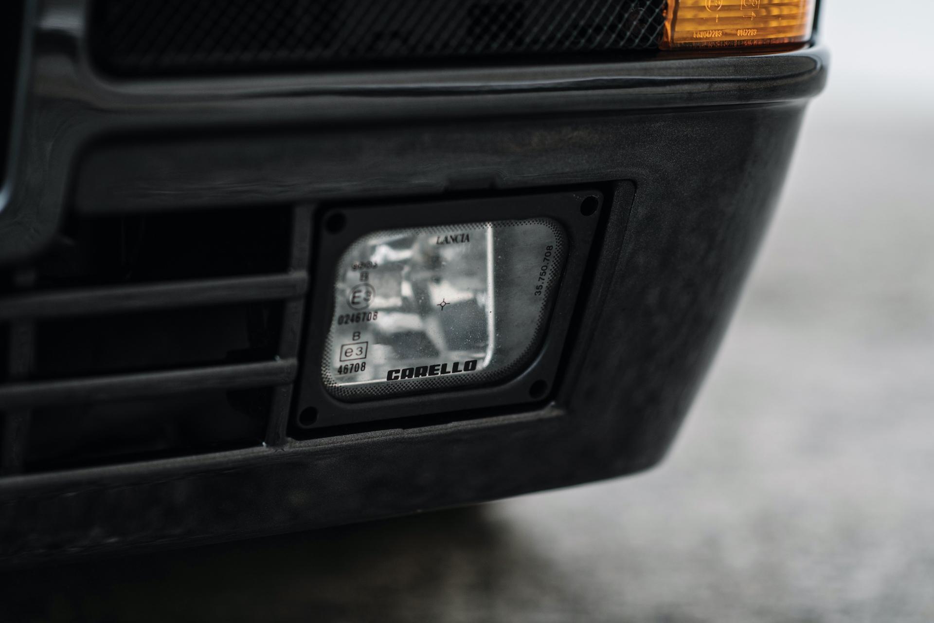 1992-Lancia-Delta-HF-Integrale-Evoluzione-_20