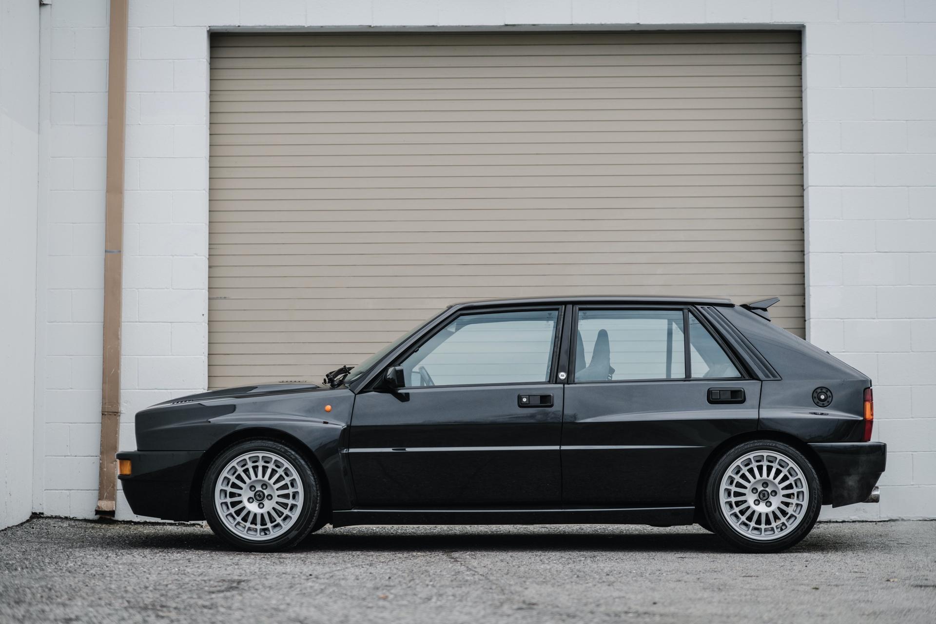 1992-Lancia-Delta-HF-Integrale-Evoluzione-_5