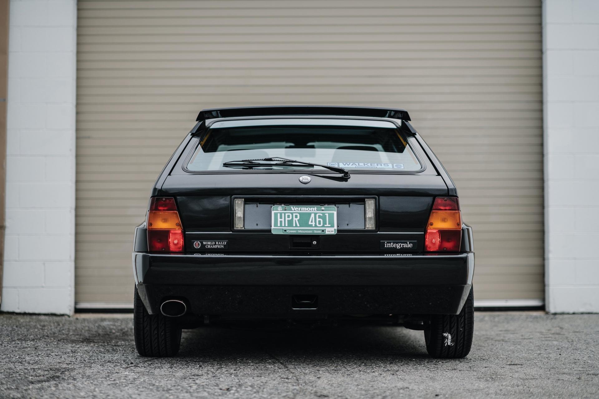 1992-Lancia-Delta-HF-Integrale-Evoluzione-_7