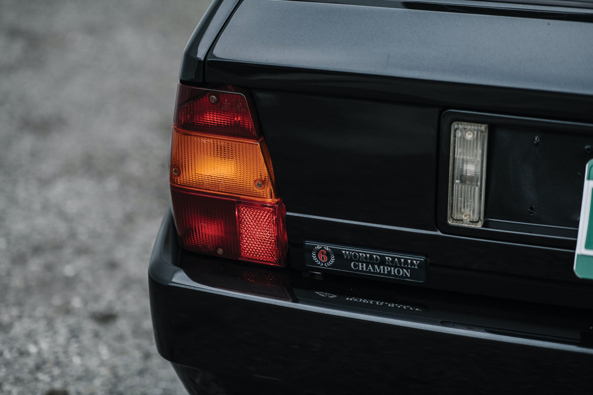 1992-Lancia-Delta-HF-Integrale-Evoluzione-_9