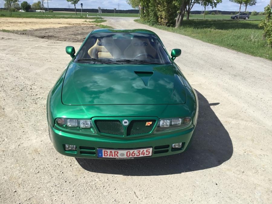 1992_Lancia_Hyena_Zagato_0001