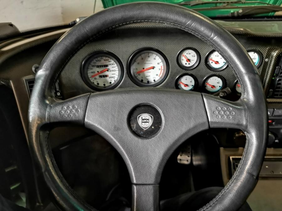 1992_Lancia_Hyena_Zagato_0012