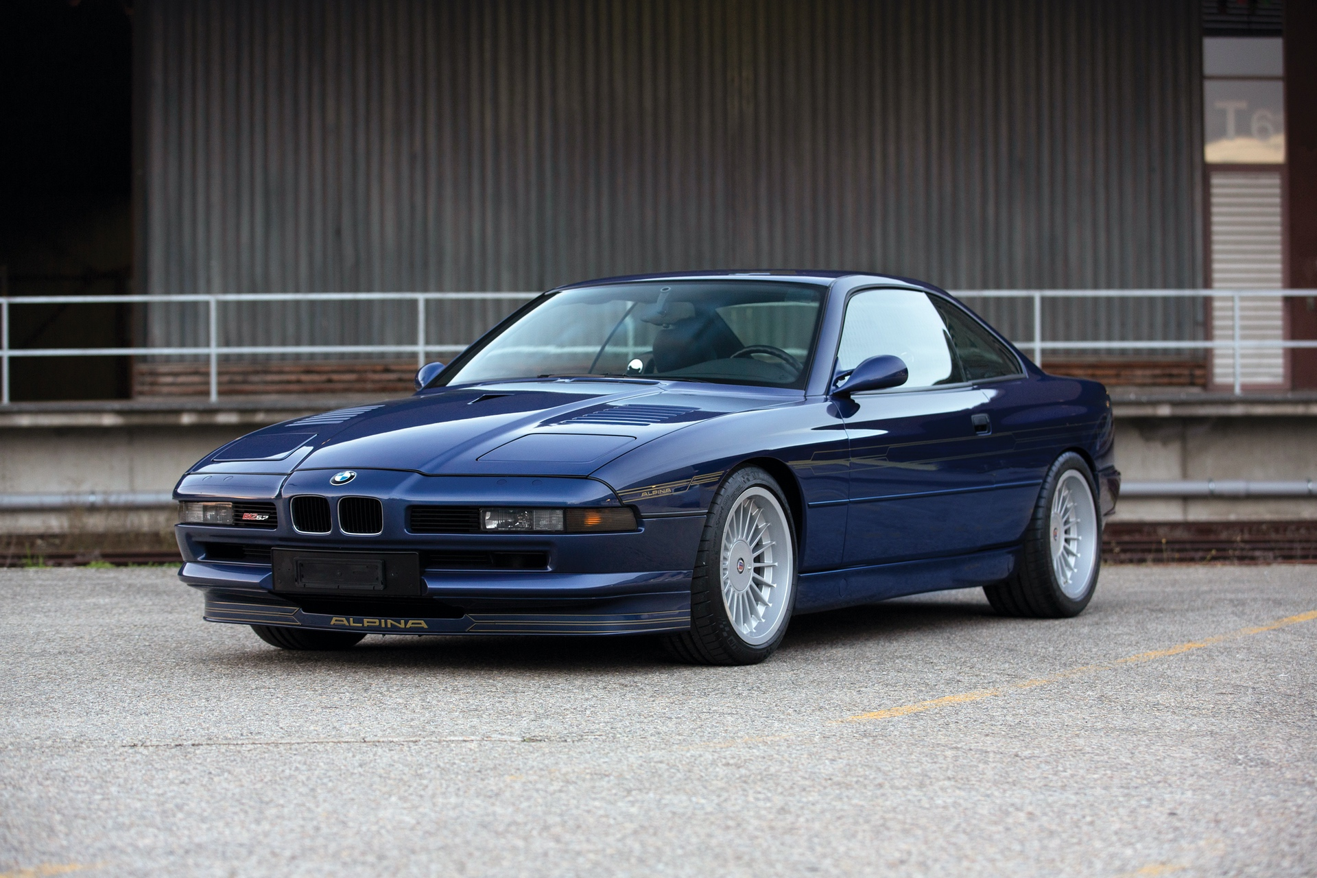1993-BMW-Alpina-B12-5-7-Coupe-_0