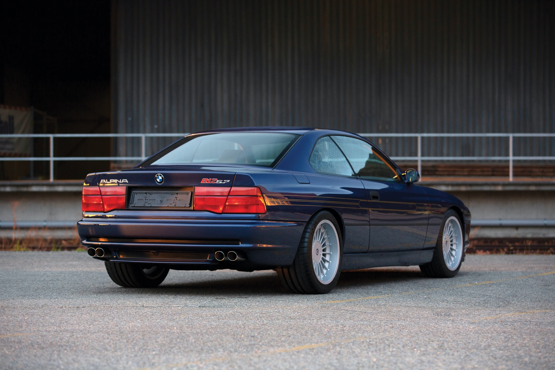1993-BMW-Alpina-B12-5-7-Coupe-_1