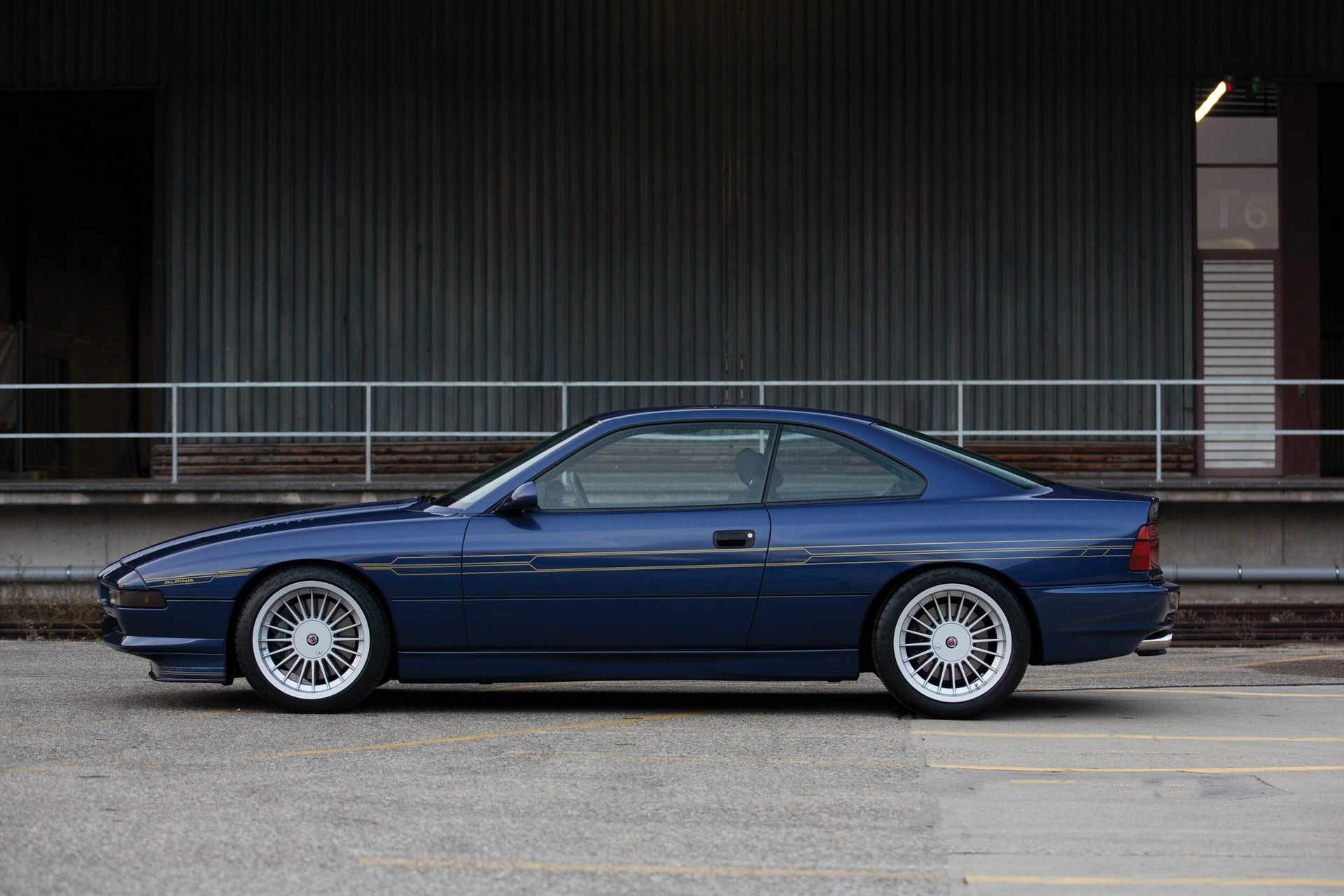 1993-BMW-Alpina-B12-5-7-Coupe-_4