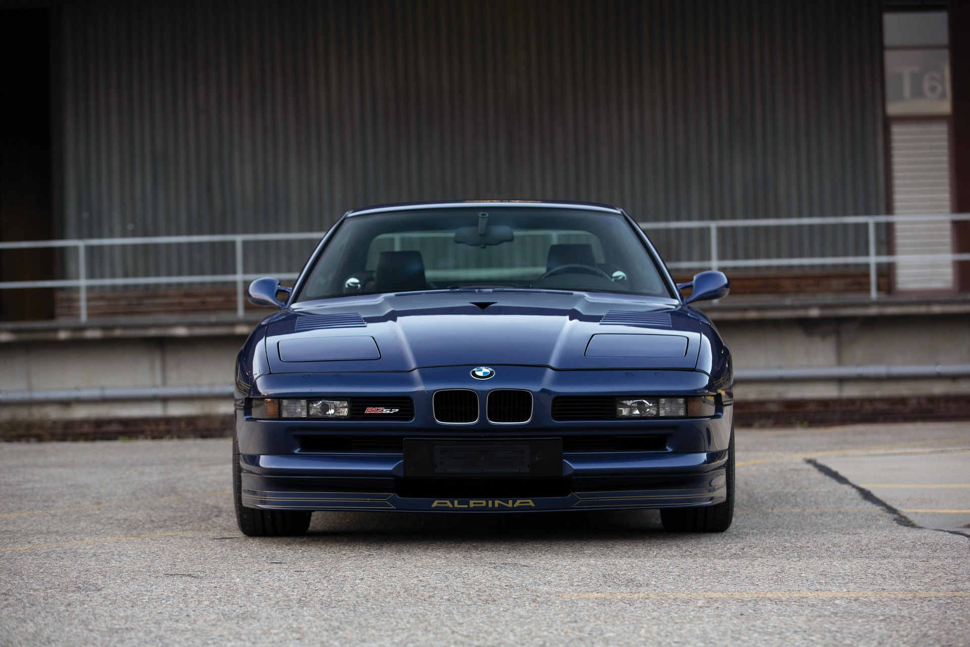 1993-BMW-Alpina-B12-5-7-Coupe-_7