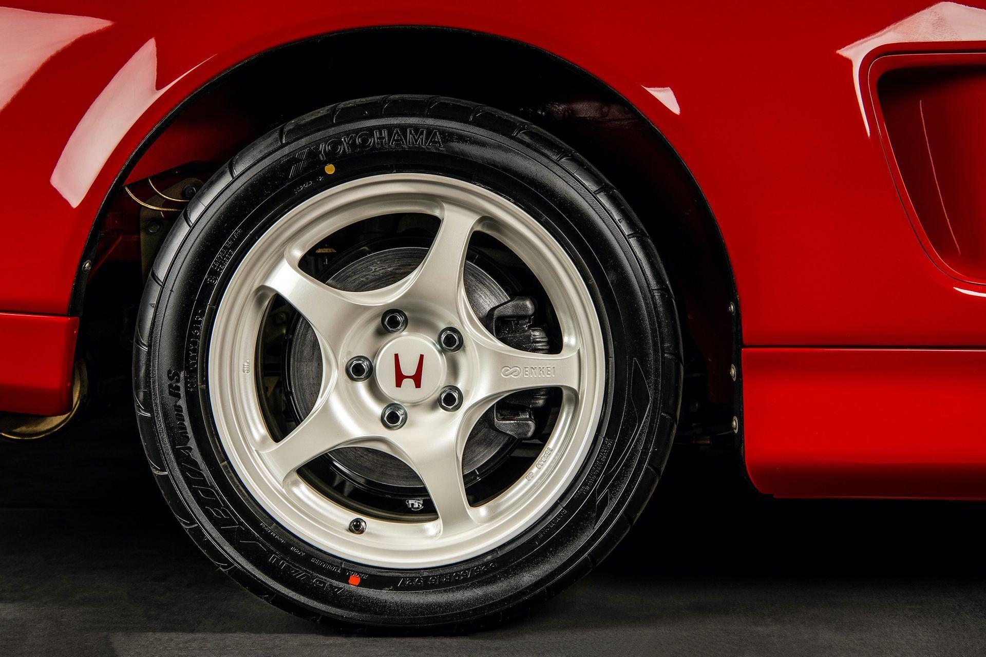 1993_Honda_NSX_R_0013