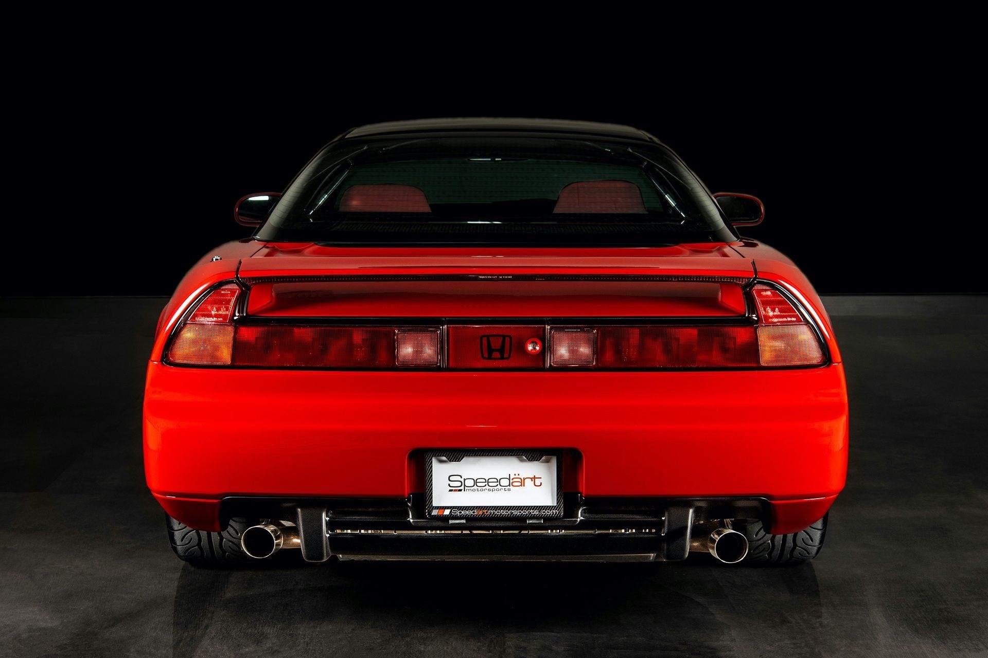 1993_Honda_NSX_R_0014