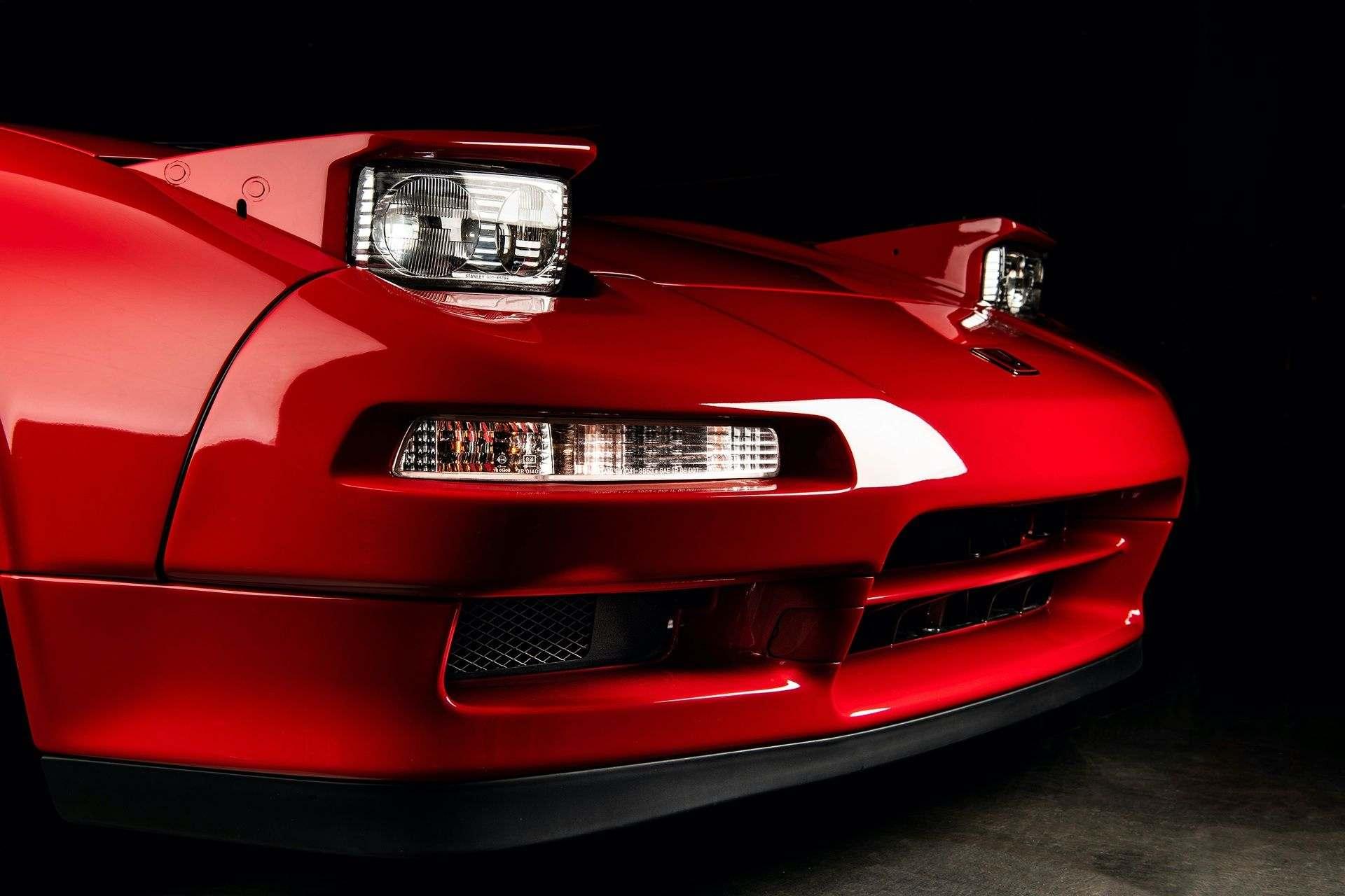 1993_Honda_NSX_R_0016