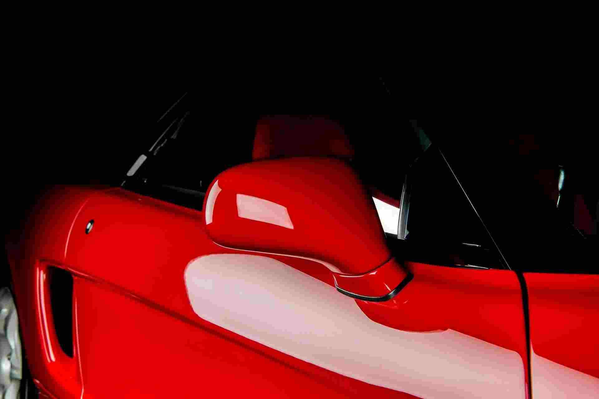 1993_Honda_NSX_R_0019